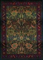 Oriental Weavers Kharma 470X4 Area Rug
