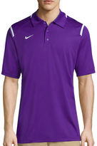 Nike Gameday Dri-FIT Polo