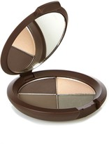 Becca Ultimate Eye Colour Quad - Night Star