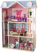 Kid Kraft My Dreamy Dollhouse