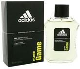adidas Victory League by Eau De Toilette Men's Spray Cologne - 3.4 fl oz
