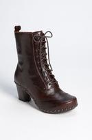 Dansko 'Nat' Boot