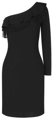 Liu Jo Short dress