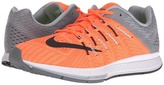 Nike Air Zoom Elite 8 Men's Running Shoes