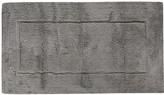 Habidecor Abyss & Must Bath Mat - 940 - 60x100cm