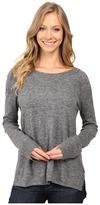 Sanctuary Renee Crew Sweater