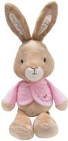 Kids Preferred Flopsy Rabbit 16-Inch Plush