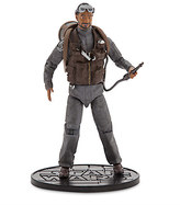 Disney Bodhi Rook Elite Series Die Cast Action Figure - 6 1/2'' - Rogue One: A Star Wars Story