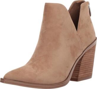 Steve Madden Women's Alyse Fashion Boot