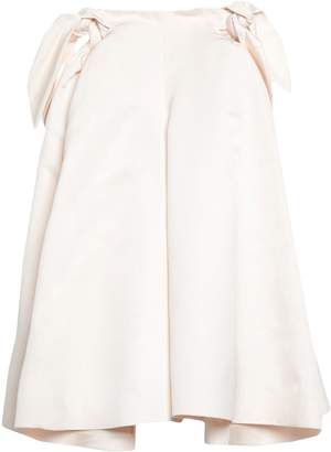 DELPOZO Casual pants - Item 13384023FN