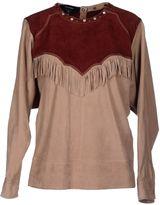 Isabel Marant Shirts