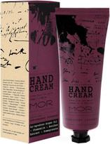 MOR Hand Cream 100ml Pepperberry Cardamom