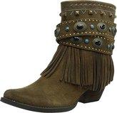 Sbicca Women's Verse Boot