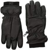 Marmot Basic Ski Glove Ski Gloves