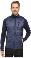 Smartwool Corbet 120 Vest