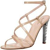 Kate Spade Women's Fiandra Dress Sandal