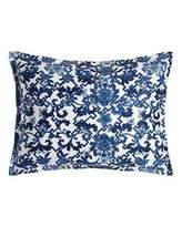 """Ralph Lauren Home Dorsey Pillow, 15"""" x 20"""""""