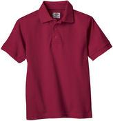 Dickies Short-Sleeve Polo - Preschool Boys 4-7