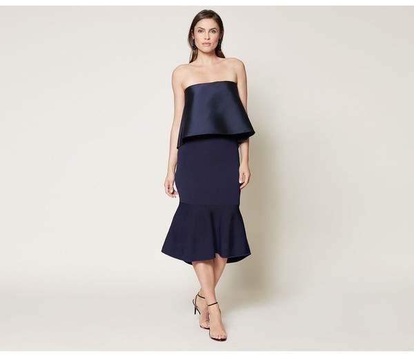 ff84135330845 Sachin + Babi Strapless Dresses - ShopStyle