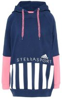adidas by Stella McCartney Stella McCartney stellasport sweaters