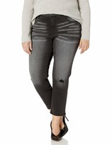 Thumbnail for your product : SLINK Jeans Women's Plus Size Jean