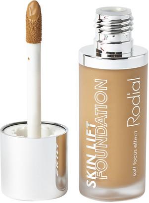 Rodial Skin Lift Foundation Shade 9 Mocha