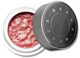 Becca Beach Tint Shimmer Souffle Cheek Tint - Watermelon/Moonstone