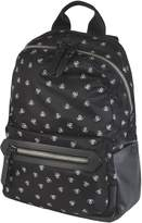 Lanvin Backpacks & Fanny packs - Item 45352661