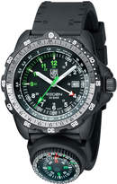 Luminox 46mm RECON NAV SPC 8830 Series Watch