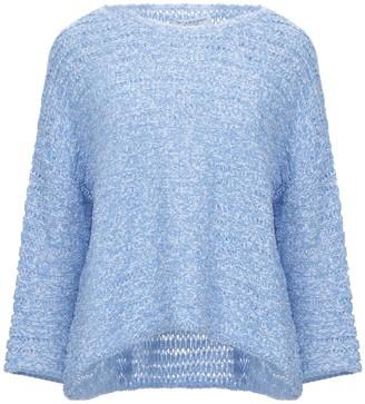 Amina Rubinacci Sweaters
