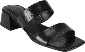 Marc Fisher Pat Slide Sandal