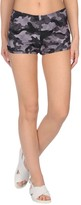 RRD Beach shorts and pants - Item 47189850