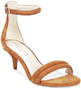 Kenneth Cole New York Women's Hannah Strappy Sandals