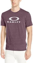 Oakley Men's O-Pinnacle T-Shirt