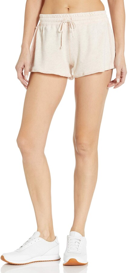 Thumbnail for your product : Vimmia Women's Prep Short