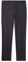 Valentino Virgin Wool Trousers