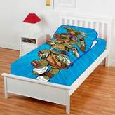 "NickelodeonTM ""Teenage Mutant Ninja Turtles"" ZippySack"