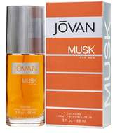 Jovan Musk By For Men.