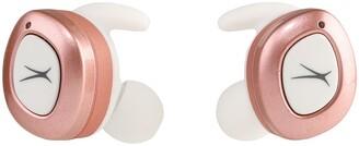 Altec Lansing True Evo Wireless Bluetooth(R) Earbuds