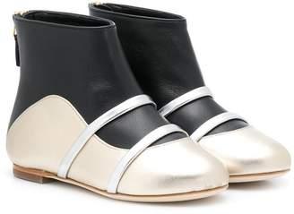 Malone Souliers KIDS Madison Smalls boots
