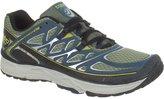 Topo Athletic MT2 Running Shoe - Men's 8