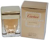 Cartier La Panthere 1.6-Oz Eau de Parfum - Women