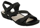 Women's Earthies Nova Strappy Sandal