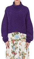 Isabel Marant Women's Farren Sweater