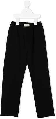 Touriste Elasticated Waistband Trousers