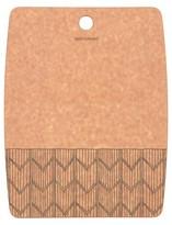 """Epicurean 11.5x9"""" Cutting Board - Brown"""