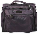 Ju-Ju-Be Onyx B.F.F. Diaper Bag in Black Ops