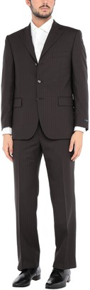 SANREMO Suits