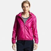 Uniqlo Women's Lightweight Packable Hooded Jacket