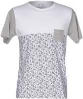 Kaos T-shirts - Item 12019056